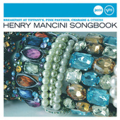 Henry Mancini Songbook (Jazz Club) von Various Artists