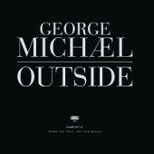 Outside von George Michael