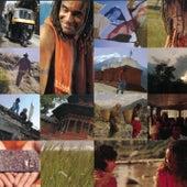 Pokhara de Yannick Noah