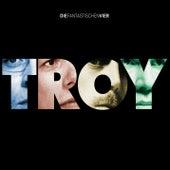 Troy von Die Fantastischen Vier