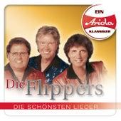 Ein Ariola Klassiker - Die schönsten Lieder von Die Flippers