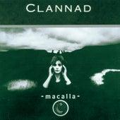 Macalla de Clannad