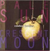 Pale Sun Crescent Moon by Cowboy Junkies