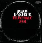Electric Jam (1a parte) von Pino Daniele