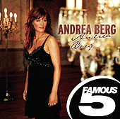 Andrea Berg de Andrea Berg