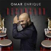 Recargado de Omar Enrique
