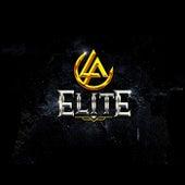 En Vivo Desde L.A. by L.A. Elite