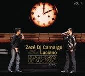 2 Horas de Sucesso - Ao Vivo von Zezé Di Camargo & Luciano
