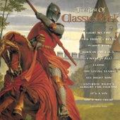 The Best Of Classic Rock de London Symphony Orchestra