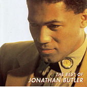 The Best Of de Jonathan Butler