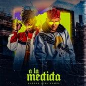 A la Medida by Chesco