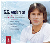 Hits und Raritäten by Various Artists