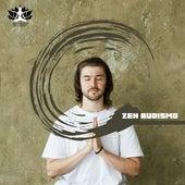 Zen Budismo: Meditação para Relaxar, Yoga em Dupla, Exercícios Respiratórios de Gravidez, Atenção Plena para Iniciantes de Meditación Música Ambiente