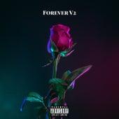 Forever V2 by Rwl
