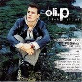 Lebenslauf - Seine Gold- & Platinhits von 1998-2001 von Oli P.