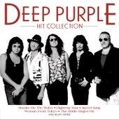Hit Collection - Edition de Deep Purple