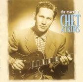 The Essential Chet Atkins von Chet Atkins