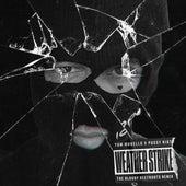 Weather Strike (The Bloody Beetroots Remix) de Tom Morello, Shea Diamond, Dan Reynolds