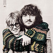 D & B Together von Delaney & Bonnie