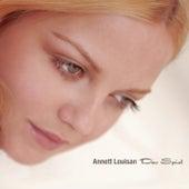 Das Spiel von Annett Louisan