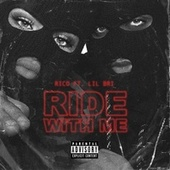 Ride With Me by Rico