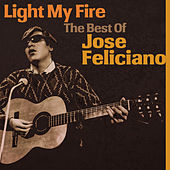 The Collection de Jose Feliciano