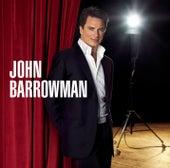 John Barrowman by John Barrowman