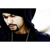 Hard Beat by Sidhu Moose Wala