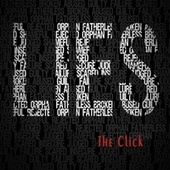 Lies by The Click