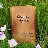 Country Hymns by Roy West