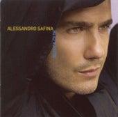 Musica Di Te di Alessandro Safina