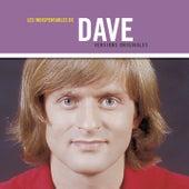 Les Indispensables von Dave