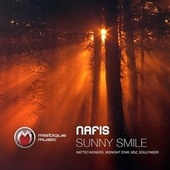 Sunny Smile by Nafis