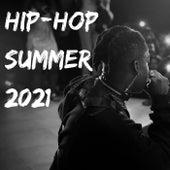 Hip-Hop Summer 2021 by Various Artists