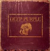 Live 1993 de Deep Purple
