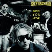 Miss You Love von Silverchair