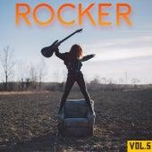 Rocker Vol. 5 de Various Artists