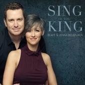 Sing to the King by Blake