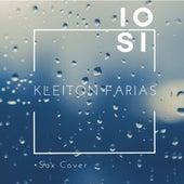Io Sí (Sax Cover) (Cover) von Kleiton Farias