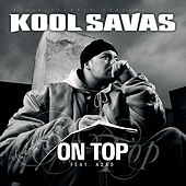 On Top: Famous 5 von Kool Savas