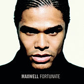 Fortunate de Maxwell