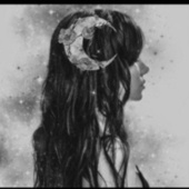 Heroine by Spectre