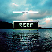 Rides by Reef