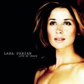 Love By Grace von Lara Fabian