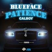 Patience von Blueface