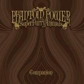 Phantom Power de Super Furry Animals