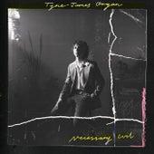 Necessary Evil von Tyne-James Organ