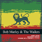 Collections de Bob Marley
