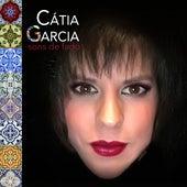 Sons de Fado de Cátia Garcia