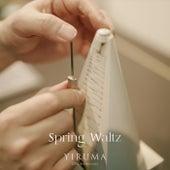 Spring Waltz von Yiruma